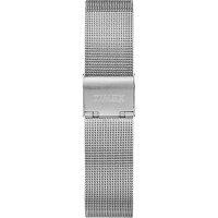 Zegarek damski Timex Fairfield TW2R26600 - zdjęcie 3