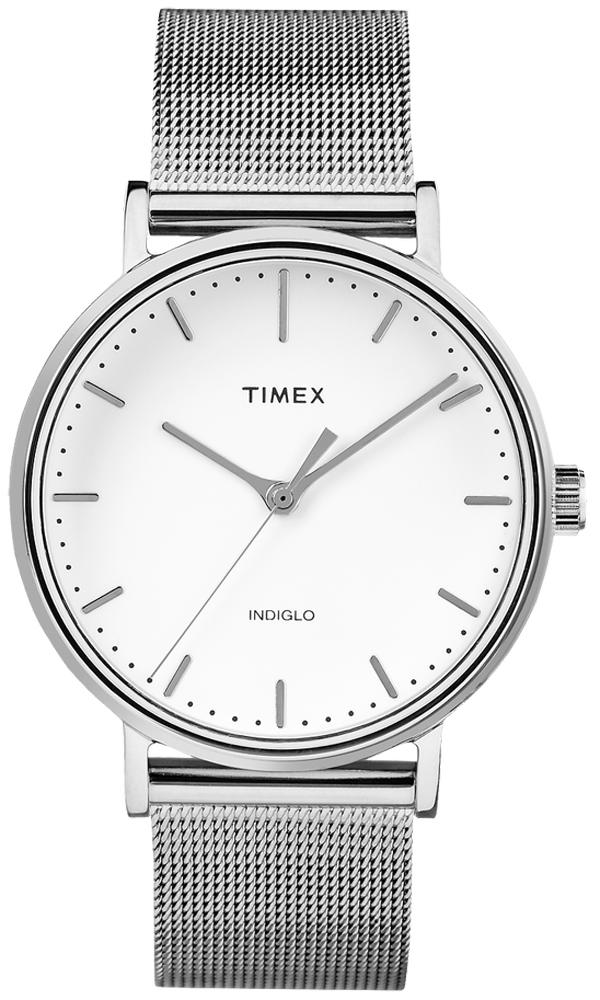 zegarek Timex TW2R26600 - zdjęcia 1