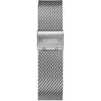 Zegarek męski Timex Fairfield TW2R27100 - zdjęcie 3
