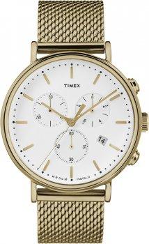 Zegarek męski Timex TW2R27200