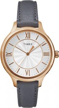 Zegarek damski Timex TW2R27700