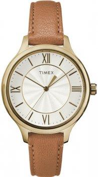 Zegarek damski Timex TW2R27900