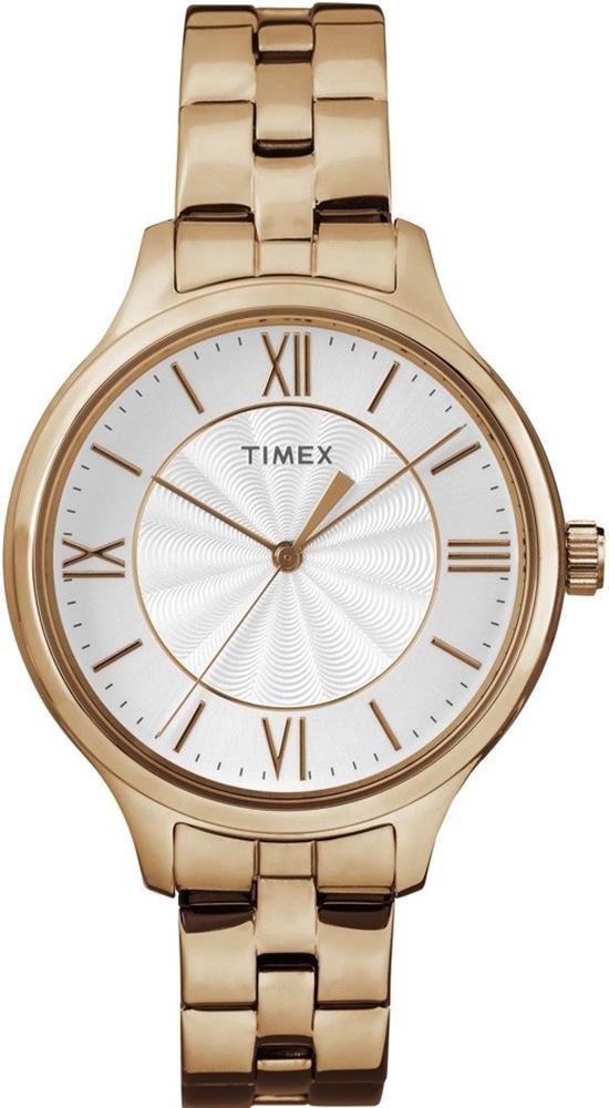 zegarek Timex TW2R28000 - zdjęcia 1