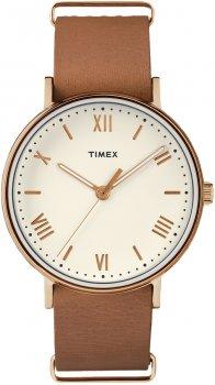 Zegarek damski Timex TW2R28800