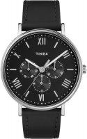 Zegarek męski Timex TW2R29000