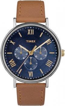 Zegarek męski Timex TW2R29100