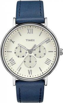 Zegarek męski Timex TW2R29200