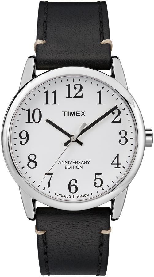 zegarek Timex TW2R35700 - zdjęcia 1