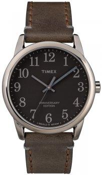 Zegarek męski Timex TW2R35800