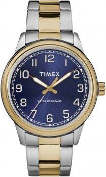 Zegarek męski Timex TW2R36600