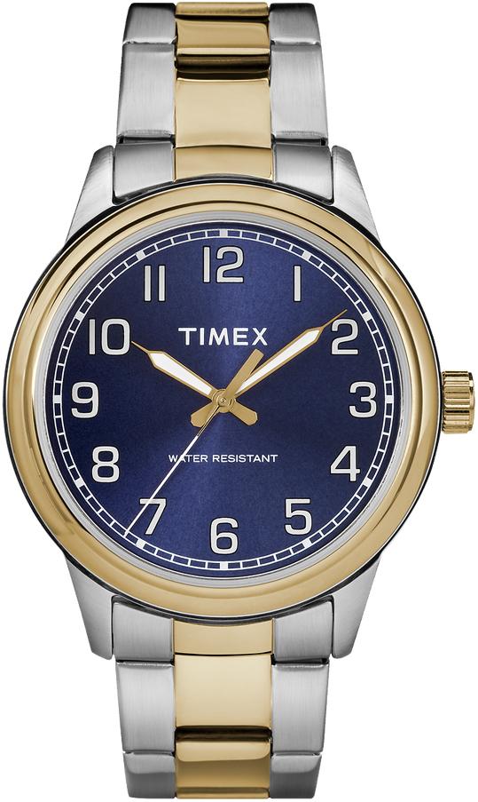 zegarek Timex TW2R36600 - zdjęcia 1