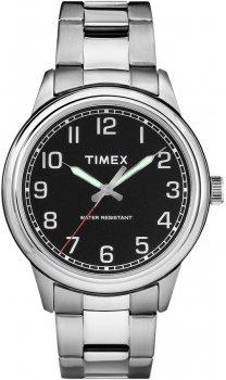 Zegarek męski Timex TW2R36700