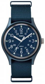 Zegarek męski Timex TW2R37300