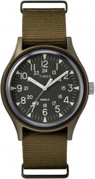 Zegarek męski Timex TW2R37500
