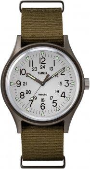 Zegarek męski Timex TW2R37600