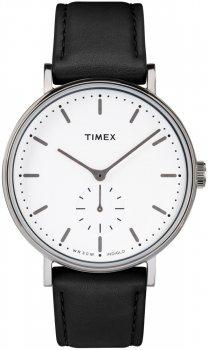 Zegarek męski Timex TW2R38000
