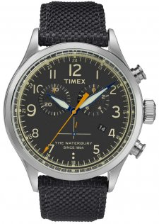 Zegarek męski Timex TW2R38200