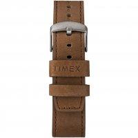 Zegarek męski Timex Waterbury TW2R38300 - zdjęcie 3