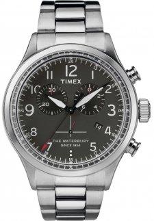 Zegarek męski Timex TW2R38400