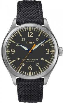 Zegarek męski Timex TW2R38500