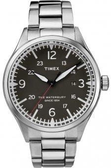 Zegarek  Timex TW2R38700-POWYSTAWOWY