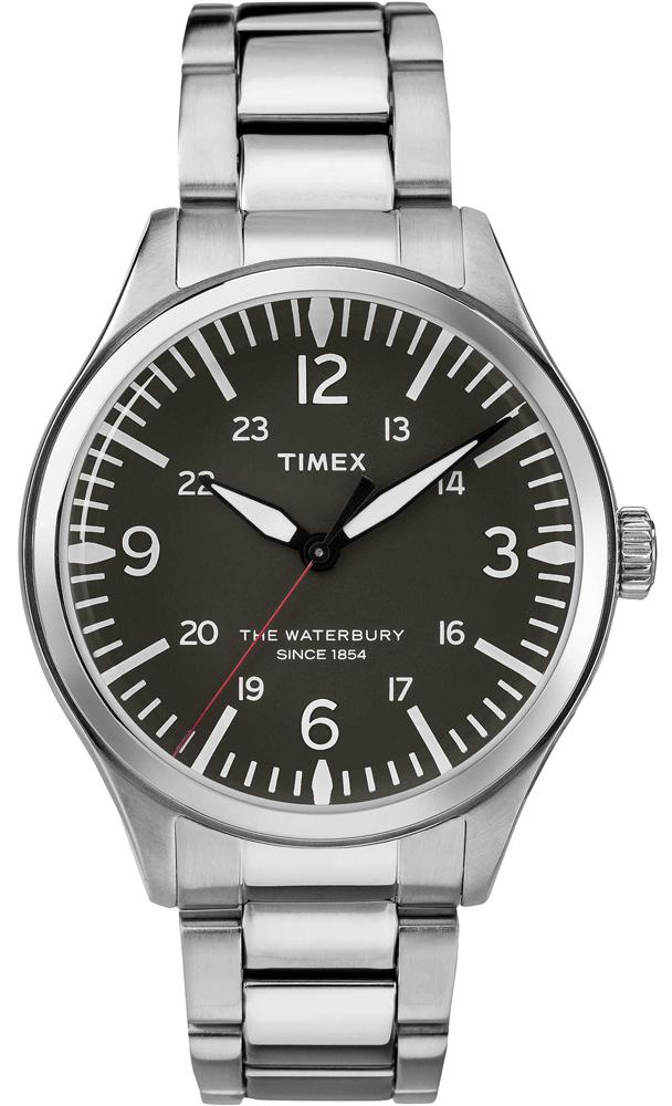 zegarek Timex TW2R38900 - zdjęcia 1