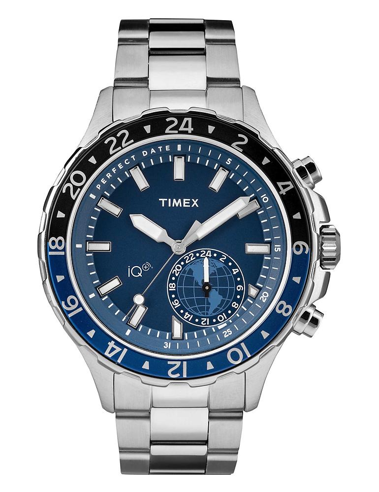 zegarek Timex TW2R39700 - zdjęcia 1
