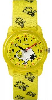 Zegarek męski Timex TW2R41500
