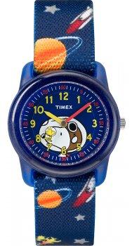 Zegarek męski Timex TW2R41800