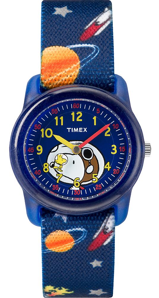 zegarek Timex TW2R41800 - zdjęcia 1