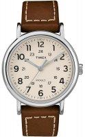 Zegarek męski Timex TW2R42400