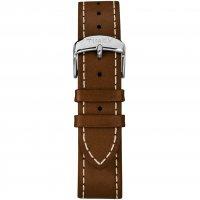 Zegarek męski Timex Weekender TW2R42600 - zdjęcie 3