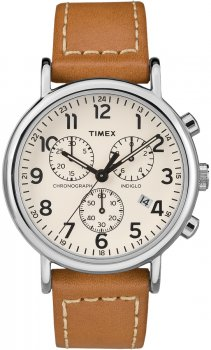 Zegarek męski Timex TW2R42700