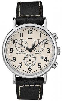 Zegarek męski Timex TW2R42800