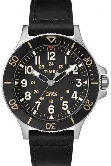Zegarek męski Timex TW2R45800