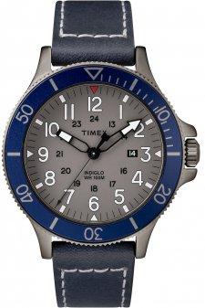 Zegarek męski Timex TW2R45900