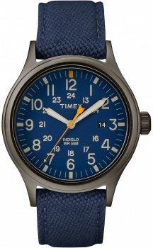 Zegarek męski Timex TW2R46200