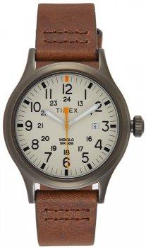 Zegarek męski Timex TW2R46400