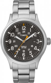Zegarek męski Timex TW2R46600
