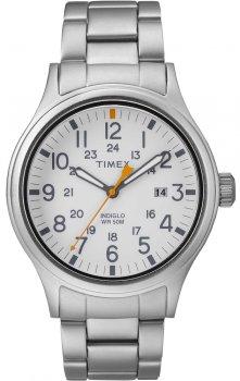 Zegarek męski Timex TW2R46700