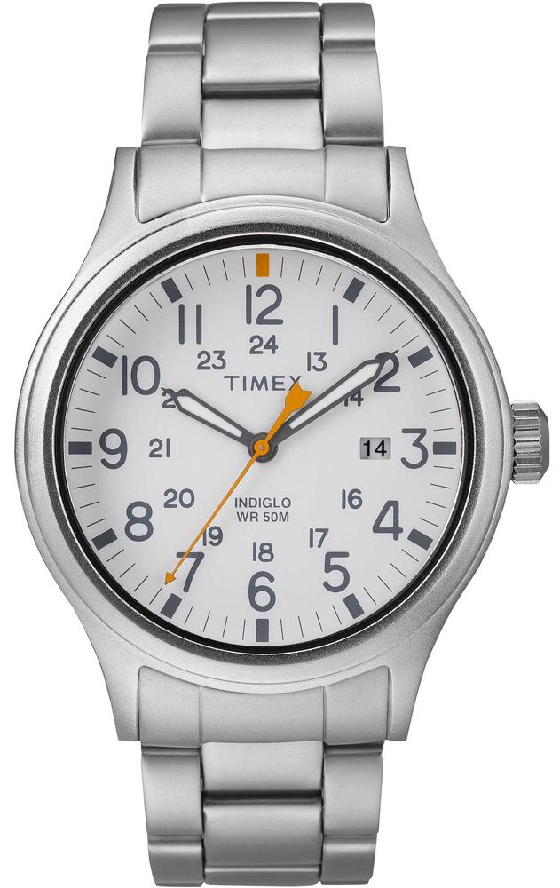 zegarek Timex TW2R46700 - zdjęcia 1