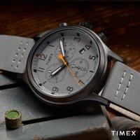 Zegarek męski Timex Expedition TW2R47400 - zdjęcie 2