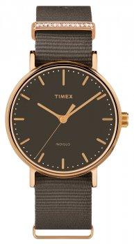 Zegarek damski Timex TW2R48900