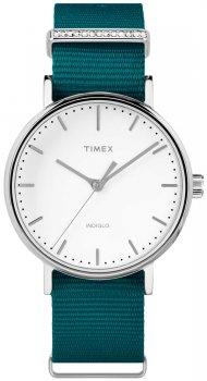 Zegarek damski Timex TW2R49000-POWYSTAWOWY
