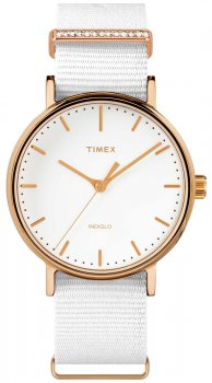 Zegarek damski Timex TW2R49100