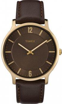 Zegarek męski Timex TW2R49800