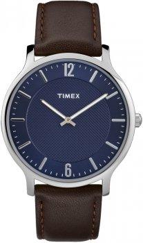 Zegarek męski Timex TW2R49900