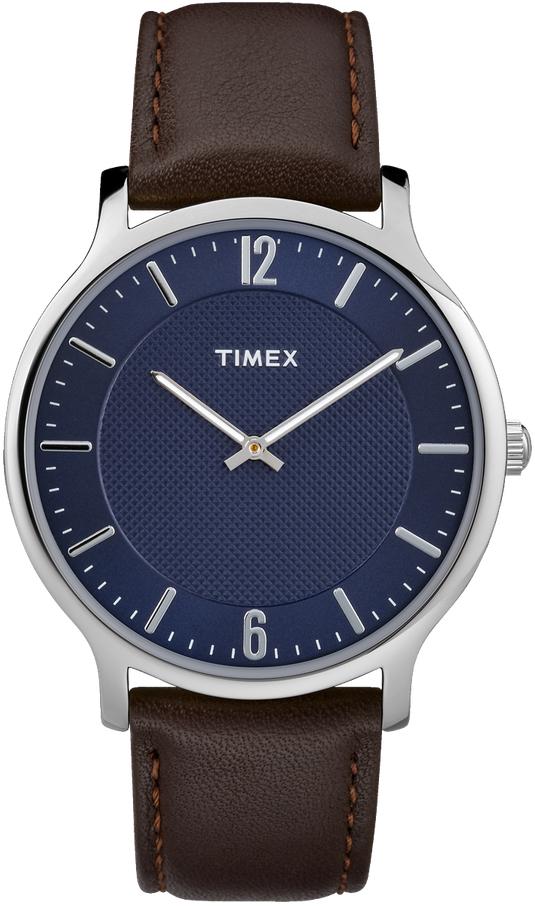 zegarek Timex TW2R49900 - zdjęcia 1