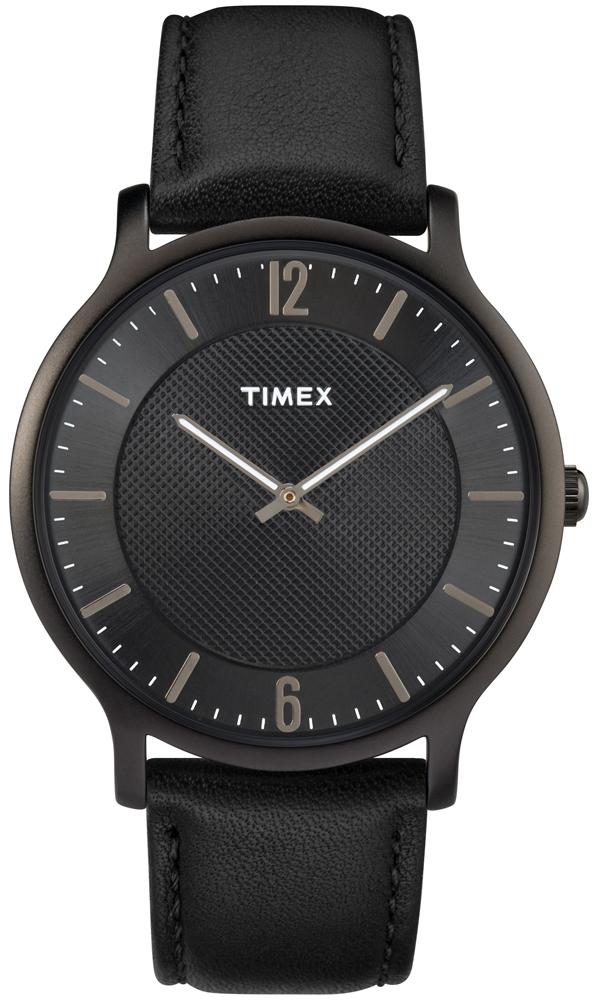 zegarek Timex TW2R50100 - zdjęcia 1
