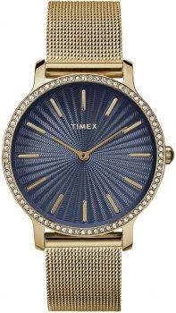 Zegarek damski Timex TW2R50600